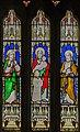 Burgh on Bain, St Helens church (21693500920).jpg