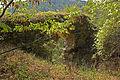 Burgruine Stallegg 02 2015-08.jpg