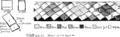 Burmese Textiles Fig23.png