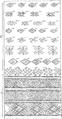 Burmese Textiles Fig26.png