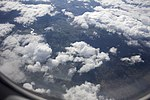 Burradoo, Bowral and East Bowral from the air.jpg