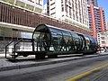 Bus Stops 2 curitiba brasil.jpg