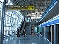 Busan-subway-314-Gupo-station-platform-for-Daejeo-2.jpg