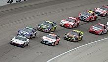 2007 NASCAR Busch Series