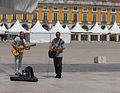 Busking in a Big Space (5936251179).jpg