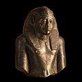Bust of a pharao-MBA Lyon H1369-IMG 0207.jpg