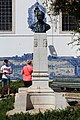Buste Júlio Castilho Lisbonne 1.jpg