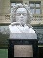 Busto Beethoven.jpg
