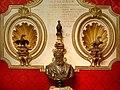 Busto de michelangelo - sala delle oche - museus capitolinos.jpg