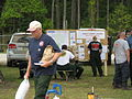 Busy camp at Lateral West (6068932184).jpg