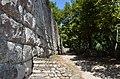 Butrint, Albania (25287114178).jpg