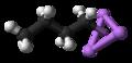 Butyllithium-hexamer-from-xtal-3D-balls-C.png