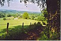 By Florence Farm, south of Westcott - geograph.org.uk - 135632.jpg