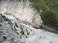 By ovedc & anat - Glacier Skywalk - 10.jpg