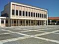 Câmara Municipal da Golegã - Portugal (3051215676).jpg
