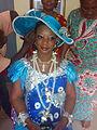 Célébration de la beauté Africaine.jpg