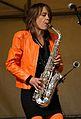 Céline Bonacina trio 04872.JPG