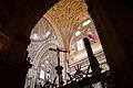 Córdoba (15163075570).jpg
