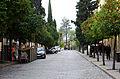 Córdoba Spain (13923285484).jpg