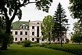 Cēre manor (1).jpg
