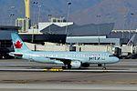 C-GPWG Air Canada Jetz Airbus A320-211 CN- 174 (12598238724).jpg
