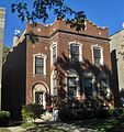 C. F. Busse House (8651506763).jpg