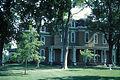C. H. MOORE HOUSE.jpg