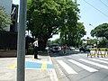 C07 - panoramio.jpg
