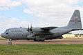 C130 Hercules - RIAT 2007 (3088996661).jpg