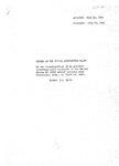 CAB Accident Report, American Airlines Flight 20.pdf