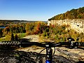 CANbike at Kelso Conservation Area-100913-04 (10180396526).jpg