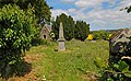 CARRINGTON BURIAL GROUND INCLUDING WHITEHILL AISLE Midlothian Scotland pic 2.jpg