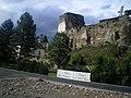 CASTEL OF ZELENA - panoramio.jpg