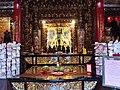 CC-Candyji-善化慶安宮武聖殿內觀 3.0.jpg