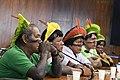 CDH - Comissão de Direitos Humanos e Legislação Participativa (46770967654).jpg