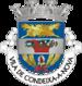 Coat of arms of the district of Condeixa-a-Nova