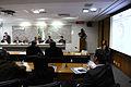 CDR - Comissão de Desenvolvimento Regional e Turismo (26074295993).jpg