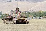 CF15 Panzer 040415 01.jpg