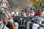 CH-47 jump 150715-A-PX354-053.jpg
