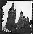 CH-NB - Freie Stadt Danzig, Danzig (Gdansk)- Gebäude - Annemarie Schwarzenbach - SLA-Schwarzenbach-A-5-13-041.jpg