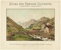 CH-NB - Klosters, Hotel Silvretta - Collection Gugelmann - GS-GUGE-BACH-A-1.tif