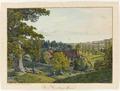 CH-NB - Lausanne, Umgebung, Blick auf den Genfersee von Nordosten - Collection Gugelmann - GS-GUGE-MORGENTHALER-A-1.tif
