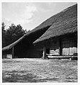 CH-NB - Lettland- Häuser - Annemarie Schwarzenbach - SLA-Schwarzenbach-A-5-16-161.jpg