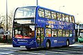 CITY OF OXFORD - Flickr - secret coach park (5).jpg