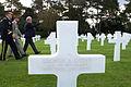 CJCS visits France 140919-D-VO565-007.jpg