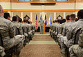 CMSAF explores nuclear mission, encourages Airmen 150310-F-HA826-006.jpg