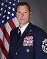 CMSgt James E. Clark (2).jpg