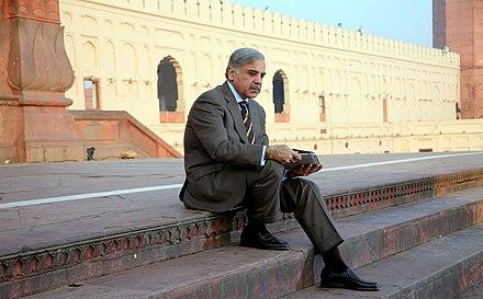 Sites de rencontres en ligne Lahore
