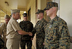 CNO Adm. Roughead Visits Sailors in Hawaii DVIDS357845.jpg