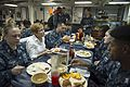 CNO visits sailors 131128-N-WL435-559.jpg